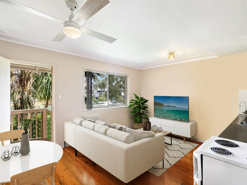 5/28 Forresters Beach Road, Forresters Beach, NSW 2260