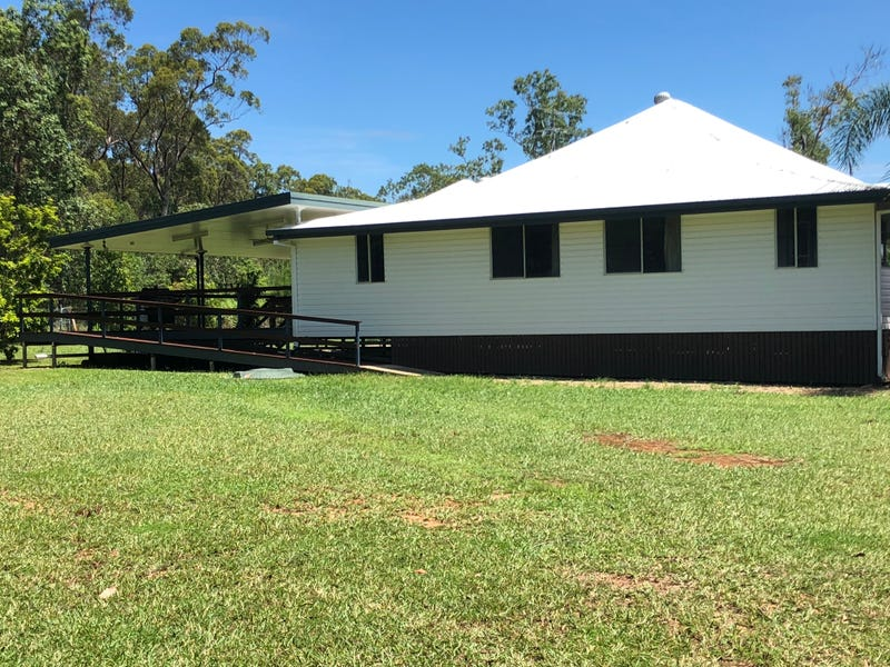 LOT 12 Pleasant Drive, Cardwell, Qld 4849
