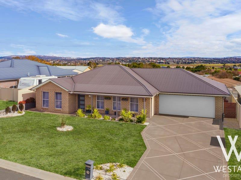 13 Gibsone Drive, Kelso, NSW 2795
