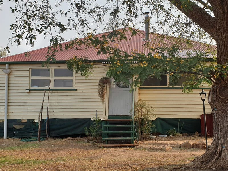 350 Willowvale Road, Willowvale, Qld 4370