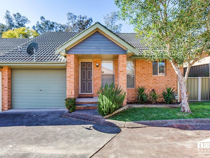 6/17 Janet Street, Jesmond, NSW 2299