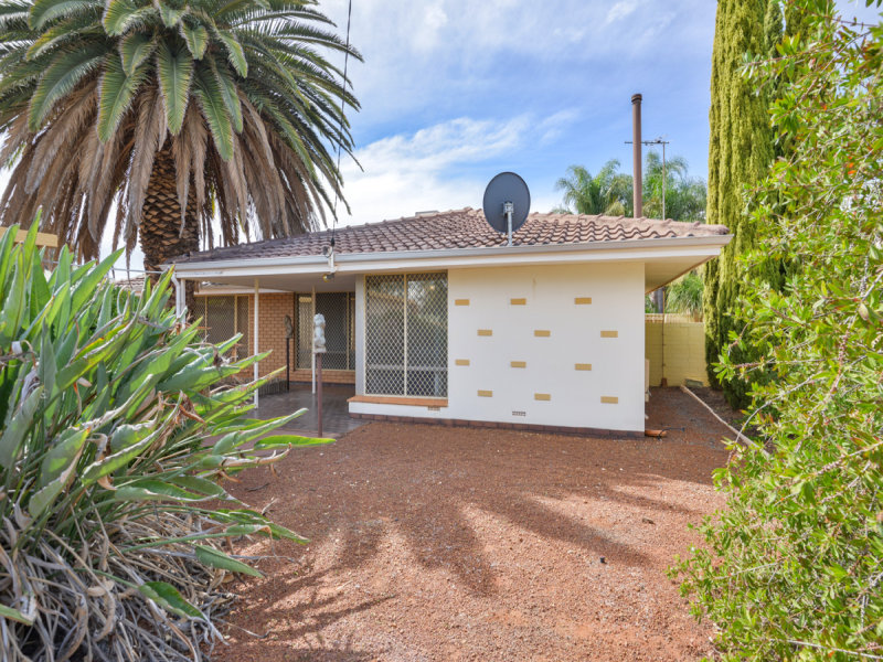 39 Edgar Street, South Kalgoorlie, WA 6430