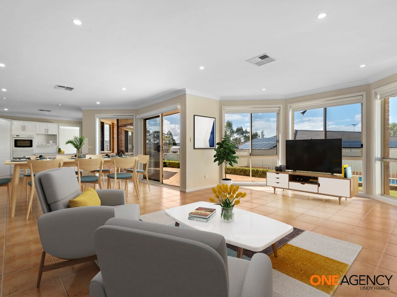 22 Dominion Avenue, Singleton, NSW 2330