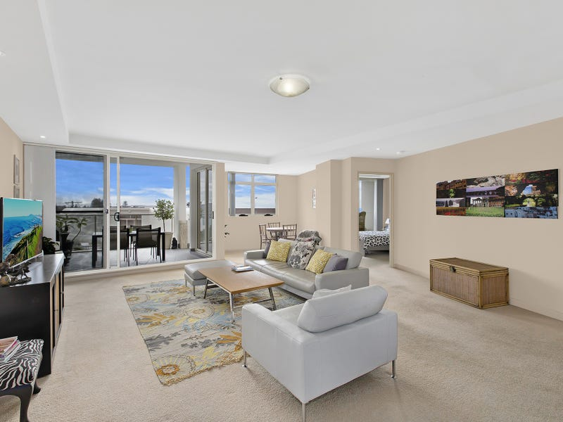 10/2-6 Beach Street, The Entrance, NSW 2261