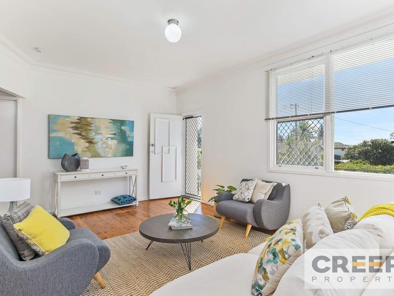 6 Weatherley Street, Booragul, NSW 2284
