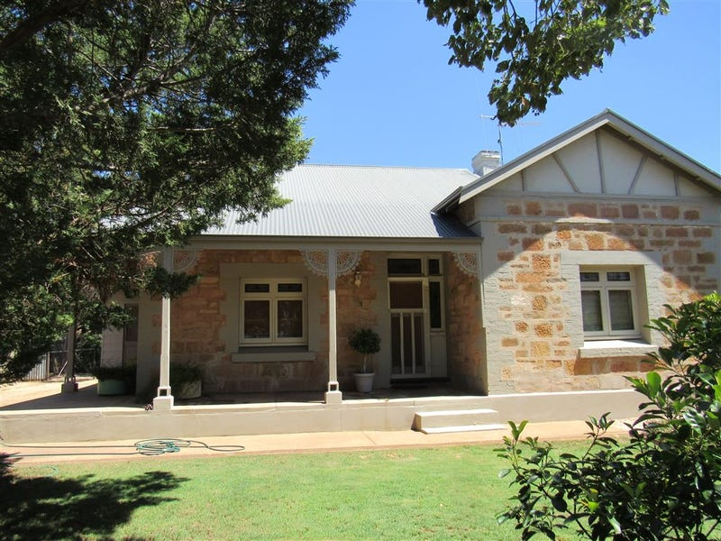 96 Railway Terrace, Peterborough, SA 5422