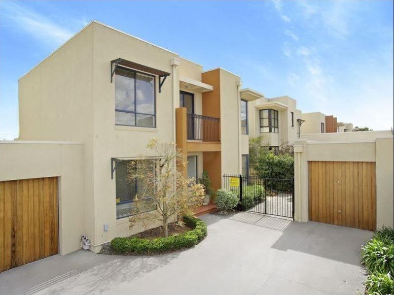 3/83 Maud Street, Geelong, Vic 3220