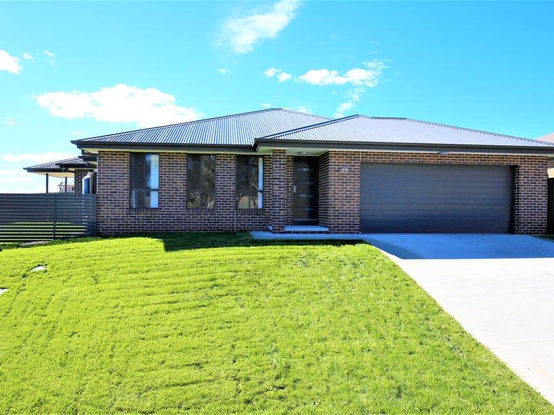 89 Colville Street, Windradyne, NSW 2795