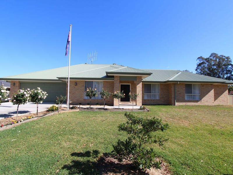 4 Farnell Street, Nabiac, NSW 2312