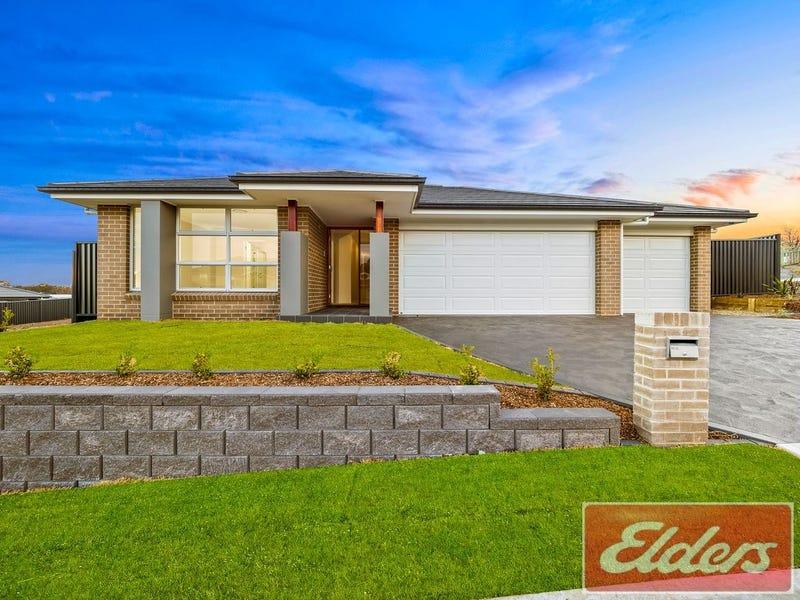 12 St Heliers Road, Silverdale, NSW 2752