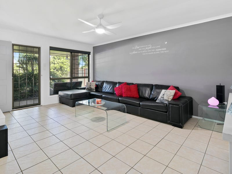 1/197 Mount Cotton Road, Capalaba, Qld 4157