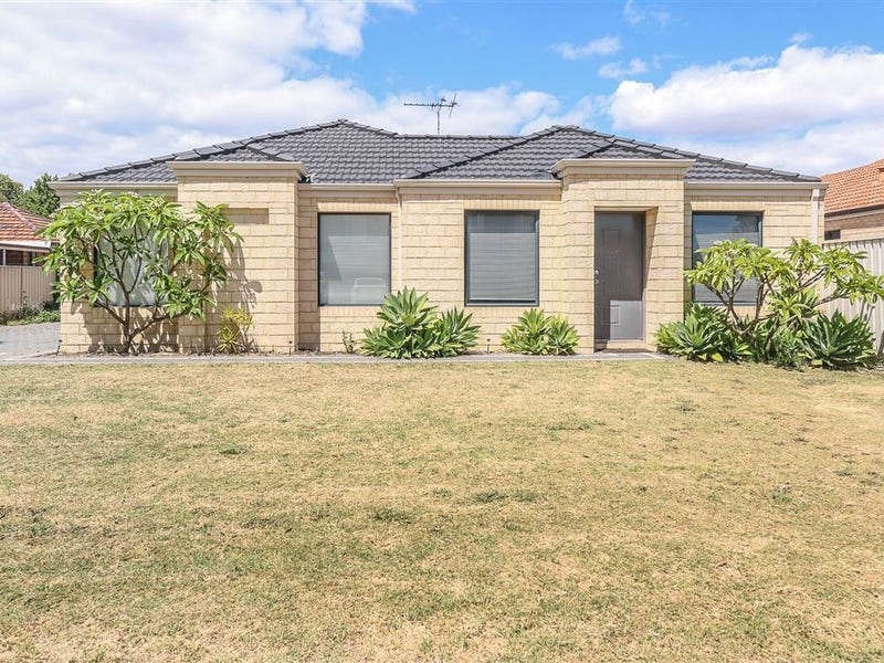 7A Peters Place, Morley