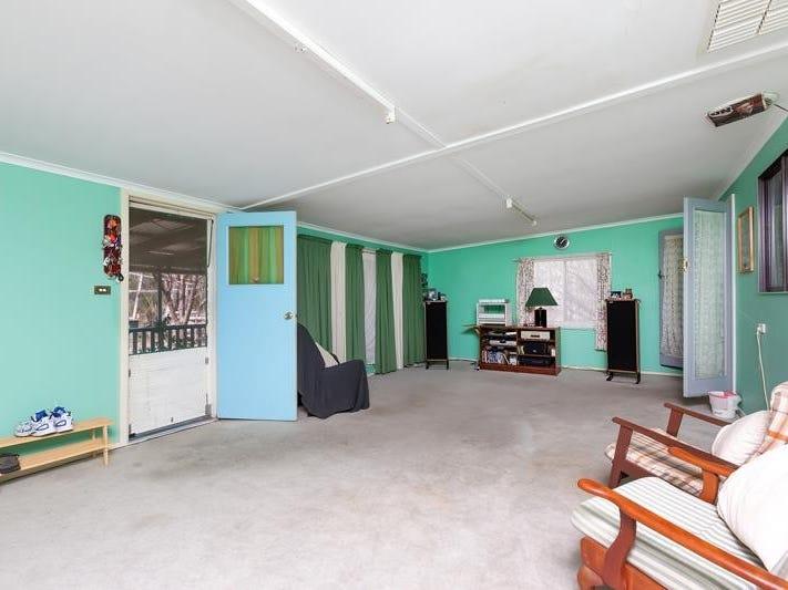 12 Bomera Street, Premer, NSW 2381