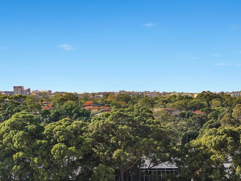805D/797 Botany Road, Rosebery, NSW 2018