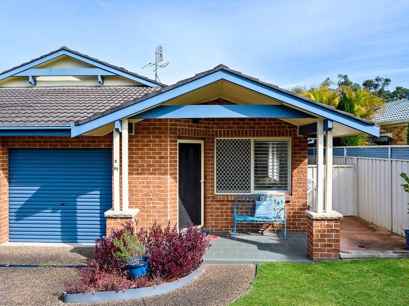 2/87 Myles Avenue, Warners Bay, NSW 2282