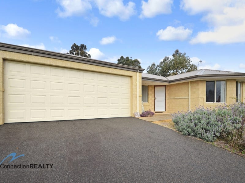 31 Nambucca Rise, Lower King, WA 6330