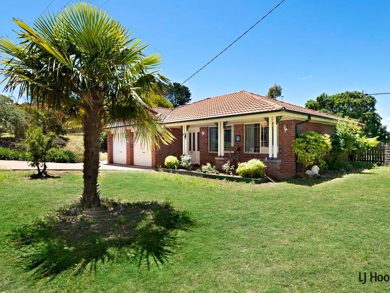 21 Montem Street, Bowning, NSW 2582