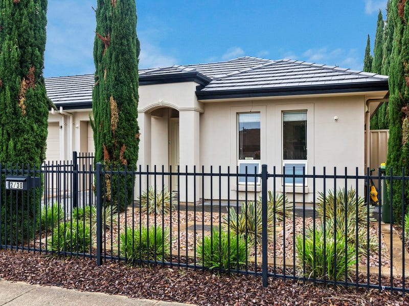 30A Barry Road, Oaklands Park, SA 5046