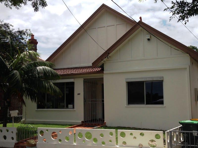 141 Bunnerong Road, Kingsford, NSW 2032