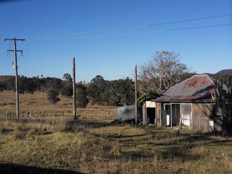 212  Norries Rd, Bunyah, NSW 2429