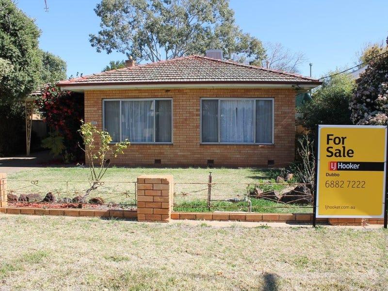 49A Taylor Street, Dubbo, NSW 2830