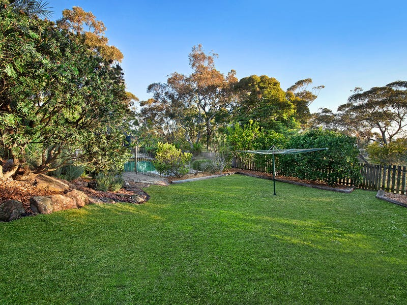 17 Farrer Place, Frenchs Forest, NSW 2086
