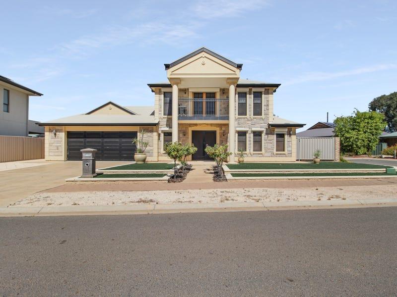 2 Mead Court, Renmark, SA 5341
