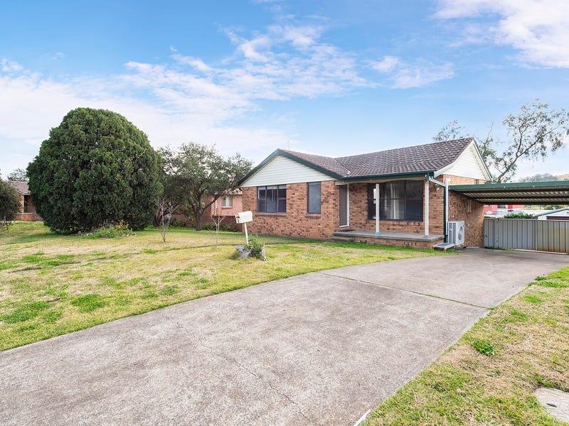 8 Eucalypt Avenue, Muswellbrook, NSW 2333