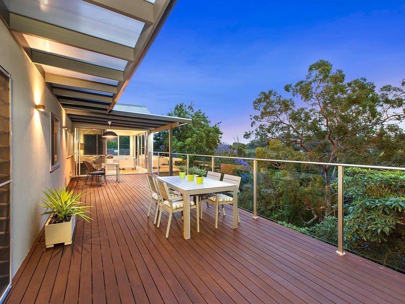 137 Letitia Street, Oatley, NSW 2223