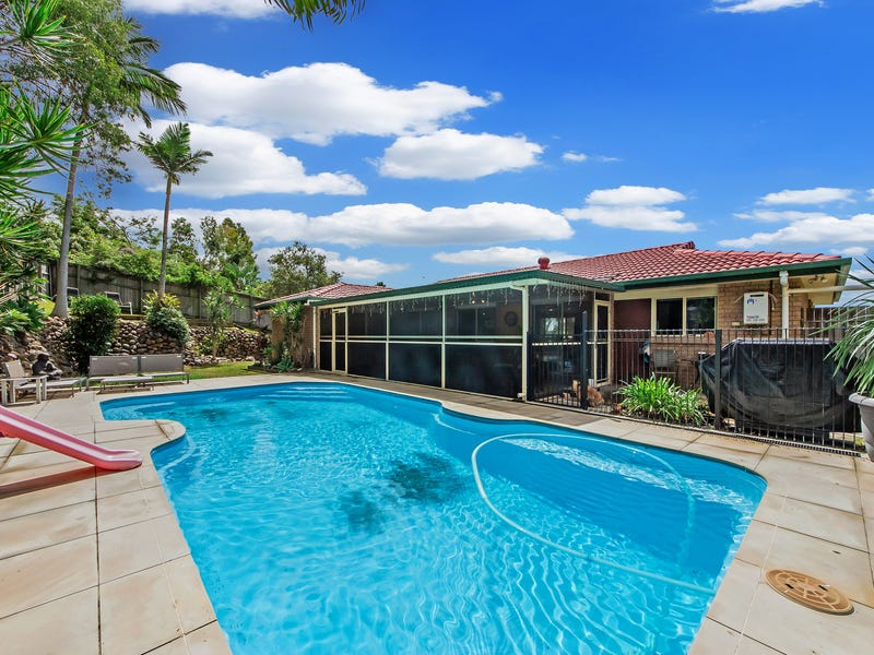 8 Brookton Court, Helensvale, Qld 4212