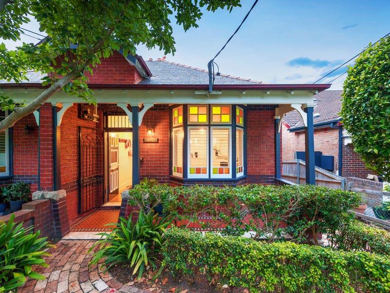 14 Lenore Street, Russell Lea, NSW 2046