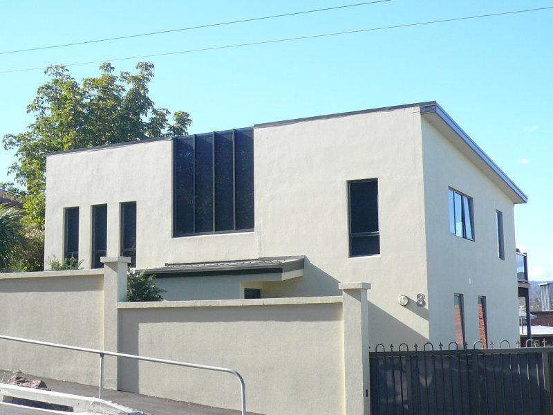 8 Clarence Street, East Launceston, Tas 7250
