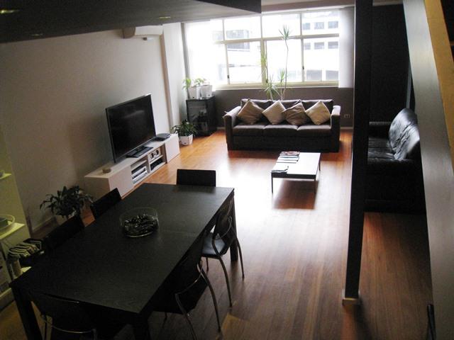 46/150 Forbes Street, Woolloomooloo, NSW 2011