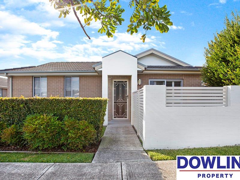 6/12-14 Margaret Street, Warners Bay, NSW 2282