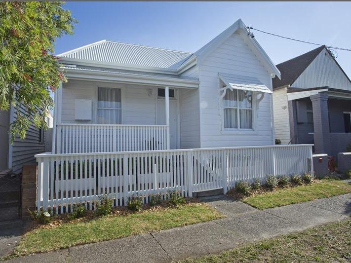 111 Lindsay Street, Hamilton, NSW 2303