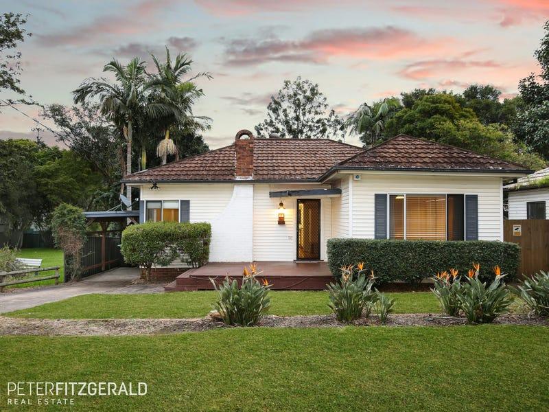 96 St Johns Avenue, Mangerton, NSW 2500