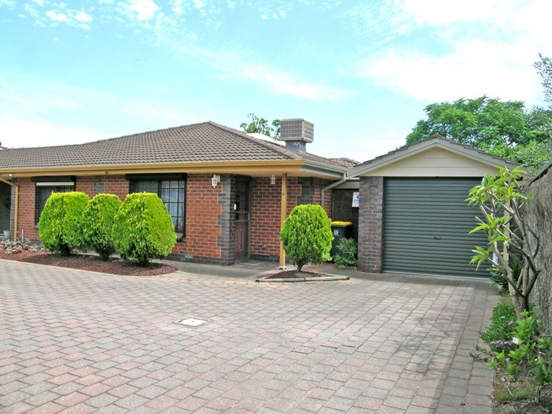 4/103-105 Days Road, Croydon Park, SA 5008