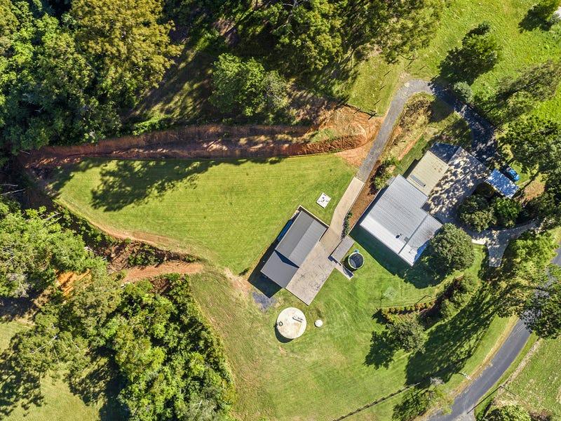 122 Mastons Rd, Karangi, NSW 2450