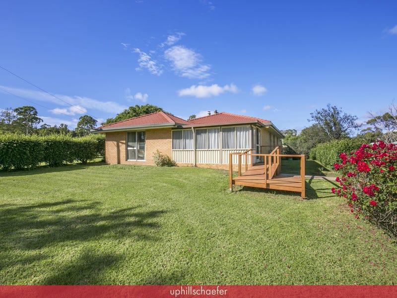 128 Castledoyle Road, Armidale, NSW 2350