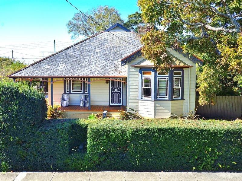 61 Kinchela Street, Gladstone, NSW 2440