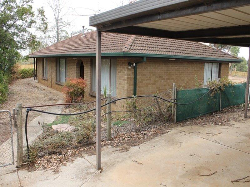10 Hamilton Court, Bacchus Marsh, Vic 3340