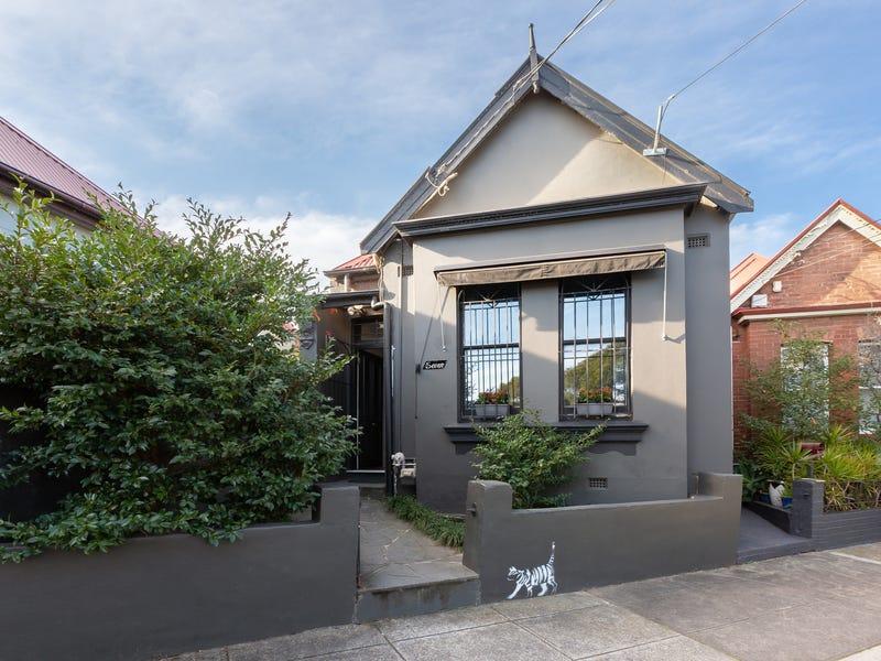 7 Scouller Street, Marrickville, NSW 2204
