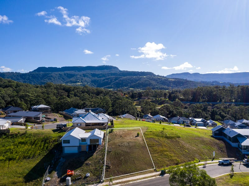 36 Parker Crescent, Berry, NSW 2535
