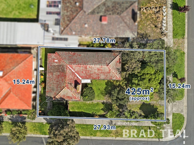 78 Derby Street, Pascoe Vale, Vic 3044