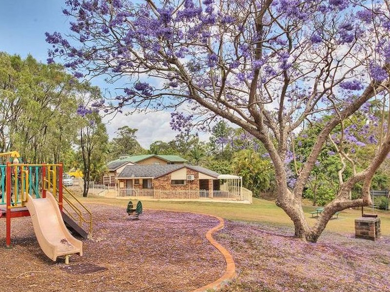 18 Pinewood Court, Algester, Qld 4115
