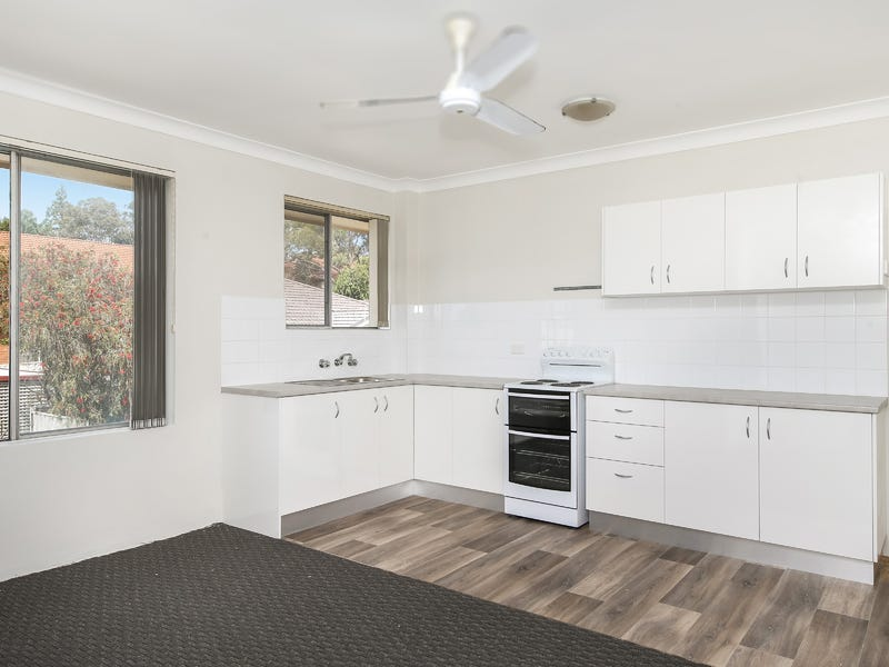 11/102 Bridge Street, Waratah, NSW 2298