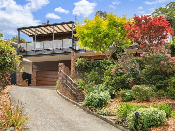 26 Cedar Grove, Keiraville, NSW 2500