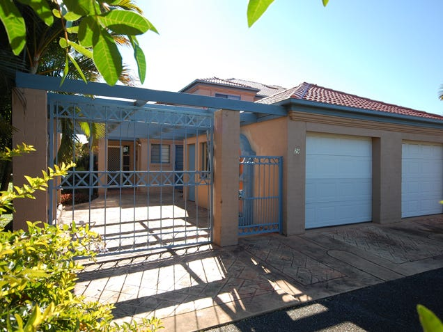 29/1 Bronberg Court, Southport, Qld 4215