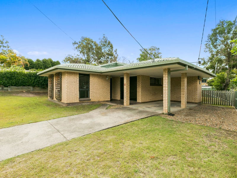 5 Drysdale Avenue, Collingwood Park, Qld 4301