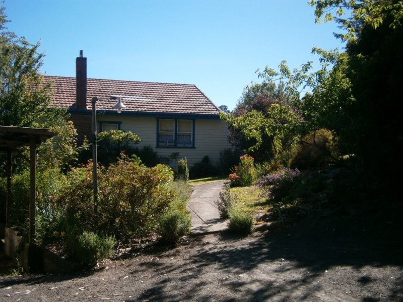28 Diprose Road, Sheffield, Tas 7306